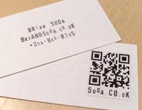 barcode-bcard