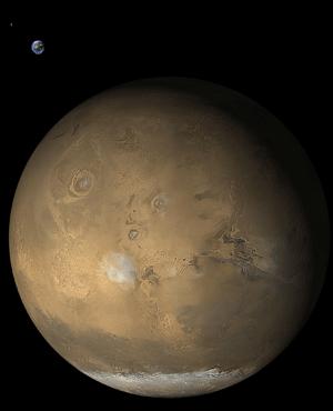 faux-mars-earth