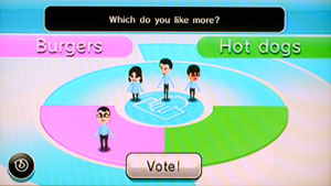 wii-vote-pick