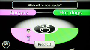 wii-vote-popular