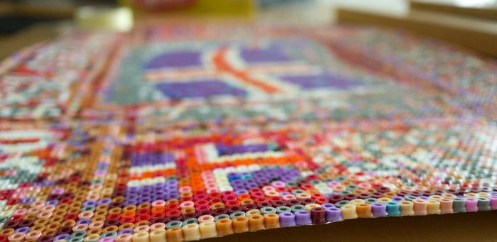 bead-flag1