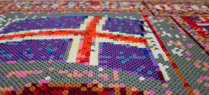bead-flag2