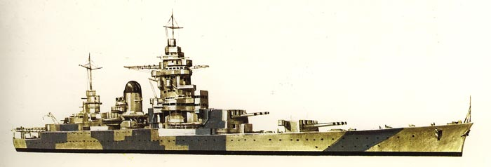 dazzle-ship