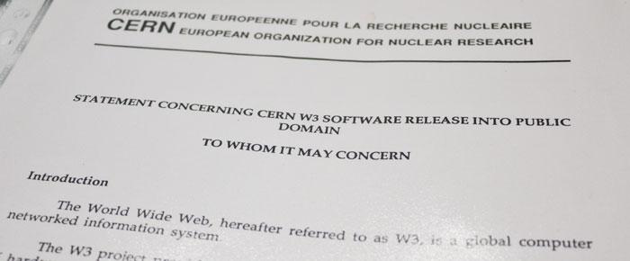 w3-public-domain