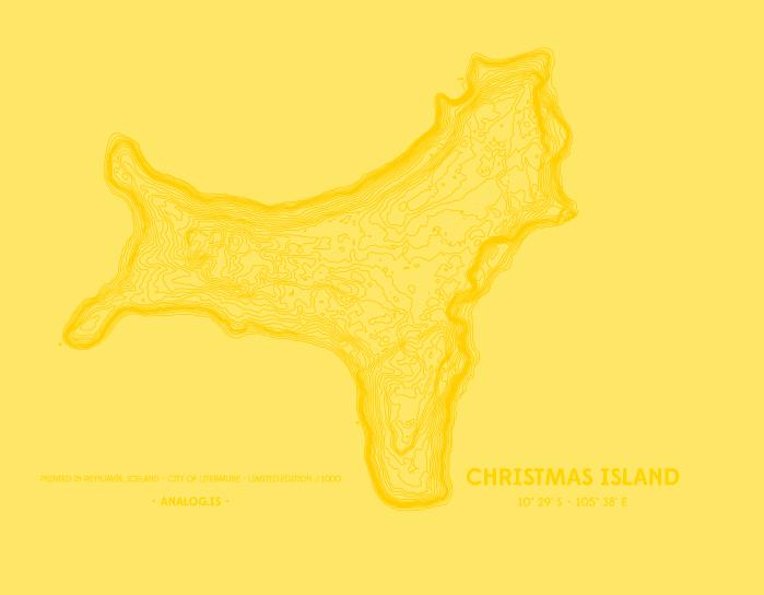 christmas-island-letterpress