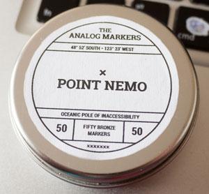 point-nemo