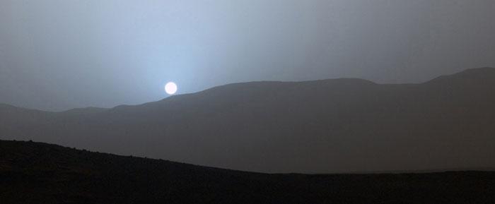 martian-sunclipse