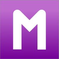 Material-2018-logo