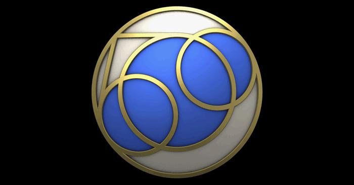 500 days award